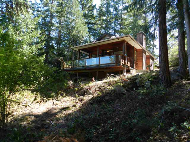 10015 Wescan Road, Halfmoon Bay, BC V0N 1Y2 (#R2298708) :: Vancouver House Finders