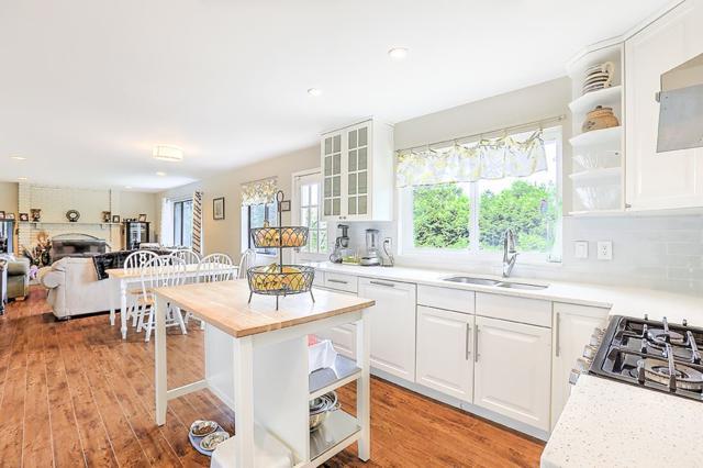 2558 Peregrine Place, Coquitlam, BC V3E 2C4 (#R2299029) :: JO Homes | RE/MAX Blueprint Realty