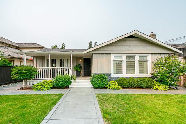 169 66 Street, Delta, BC V4L 1M7 (#R2299157) :: JO Homes | RE/MAX Blueprint Realty