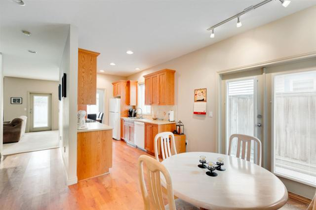 6206 48A Avenue, Delta, BC V4K 4W2 (#R2299161) :: JO Homes | RE/MAX Blueprint Realty