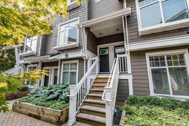 4255 Sardis Street #209, Burnaby, BC V5H 1K6 (#R2299510) :: JO Homes | RE/MAX Blueprint Realty