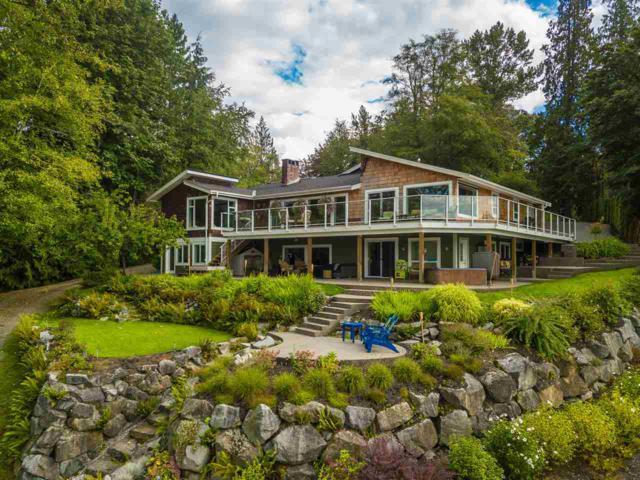 9677 Silverglen Drive, Mission, BC V4S 1J2 (#R2300703) :: Vancouver Real Estate