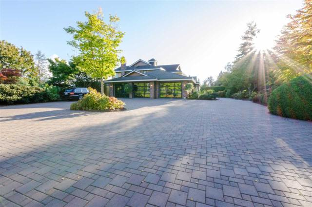 47220 Swallow Place, Chilliwack, BC V2P 7W9 (#R2301008) :: Vancouver House Finders