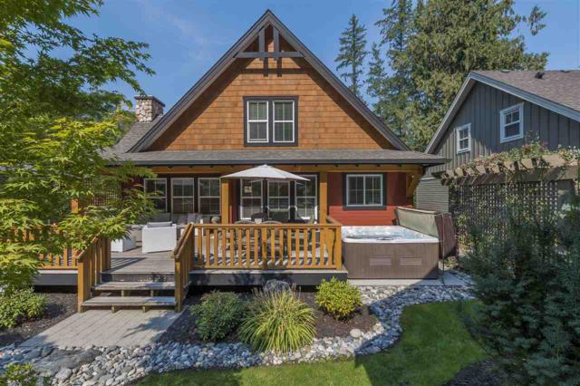 43497 Blue Grouse Lane, Lindell Beach, BC V2R 0X8 (#R2301009) :: Vancouver House Finders