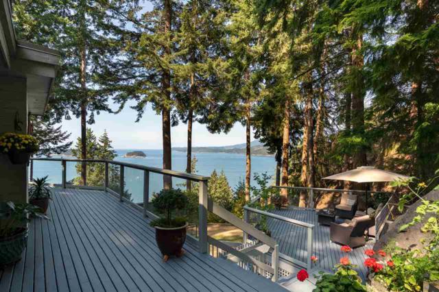 987 Privateer Road, Bowen Island, BC V0N 1G0 (#R2301061) :: JO Homes | RE/MAX Blueprint Realty