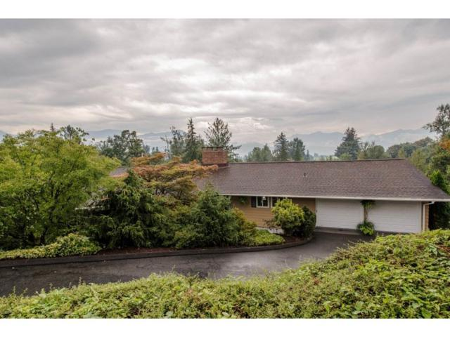 10030 Kenswood Drive, Chilliwack, BC V2P 7N4 (#R2301066) :: Vancouver House Finders