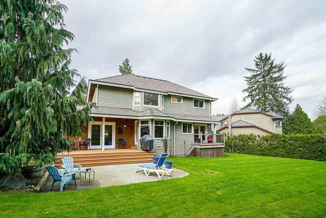 15086 73 Avenue, Surrey, BC V3S 7A7 (#R2301822) :: Homes Fraser Valley