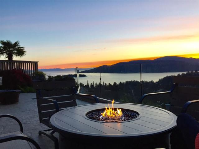5281 Aspen Crescent, West Vancouver, BC V7W 2Z6 (#R2301929) :: West One Real Estate Team
