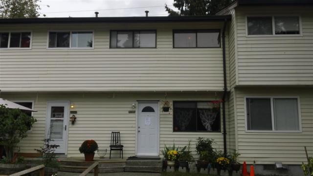 8948 Ganymede Place, Burnaby, BC V3J 1A1 (#R2302359) :: West One Real Estate Team