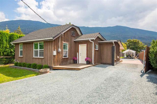 42440 Yarrow Central Road, Yarrow, BC V2R 5C8 (#R2302826) :: Vancouver House Finders