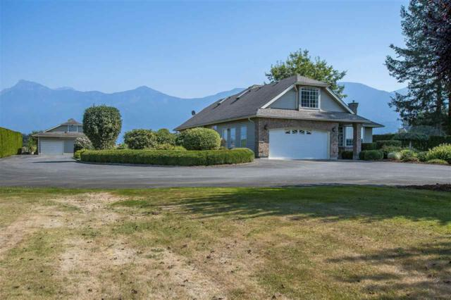 9834 Grigg Road, Chilliwack, BC V2P 6H4 (#R2303365) :: Vancouver House Finders