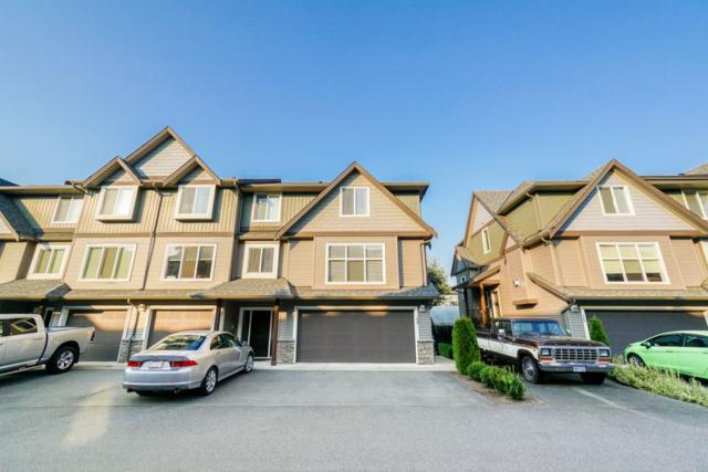 1609 Agassiz-Rosedale Highway #13, Agassiz, BC V0M 1A1 (#R2303519) :: Vancouver House Finders