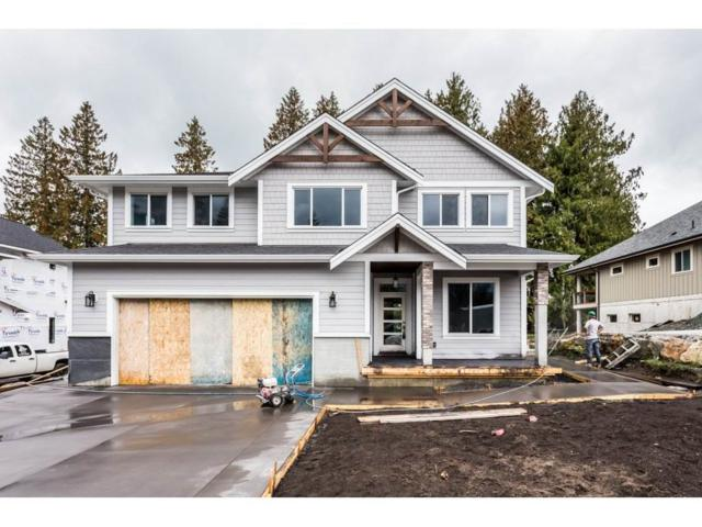 10163 Royalwood Boulevard, Chilliwack, BC V0X 1X1 (#R2303674) :: Vancouver House Finders