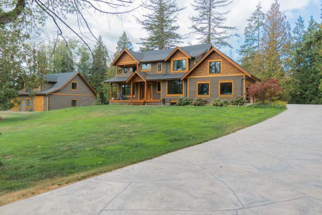 601 200 Street, Langley, BC V2Z 1V9 (#R2303716) :: Vancouver House Finders