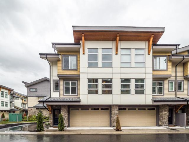 39548 Loggers Lane #56, Squamish, BC V8B 0V7 (#R2304081) :: Vancouver House Finders