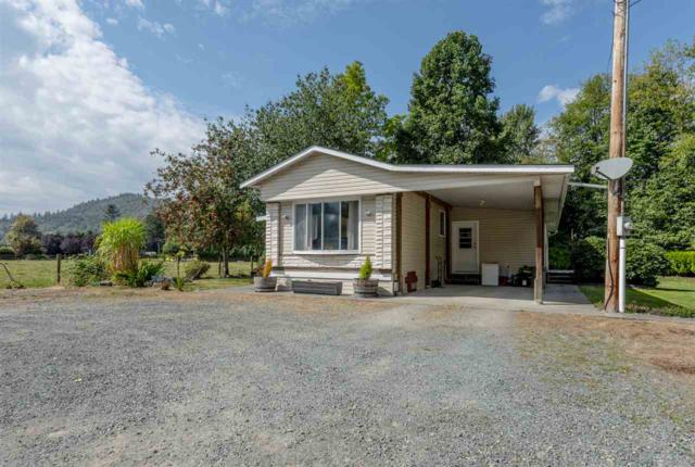 6111 Holly Road, Agassiz, BC V0M 1A3 (#R2304293) :: Vancouver House Finders