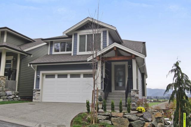 50634 Ledgestone Place #31, Chilliwack, BC V2P 0E7 (#R2304389) :: JO Homes | RE/MAX Blueprint Realty