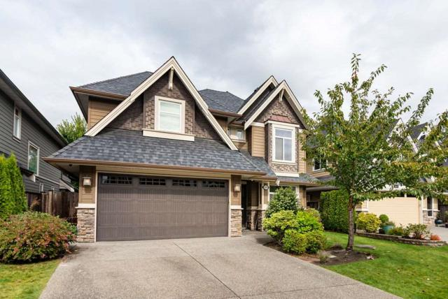5509 Cove Inlet Road, Delta, BC V4K 5H2 (#R2304510) :: Vancouver House Finders
