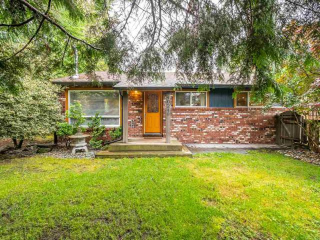 40249 Government Road, Squamish, BC V0N 1T0 (#R2304530) :: West One Real Estate Team
