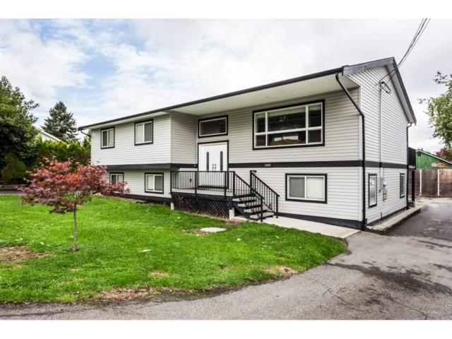 26967 29 Avenue, Langley, BC V4W 2Z9 (#R2304606) :: JO Homes | RE/MAX Blueprint Realty