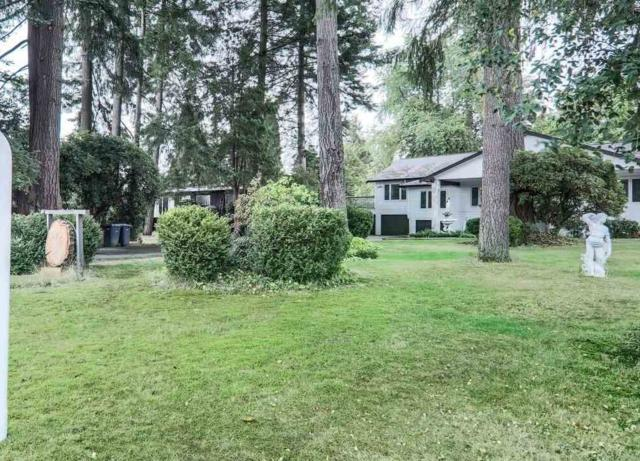 949 Lillian Street, Coquitlam, BC V3J 5C6 (#R2304758) :: Vancouver House Finders