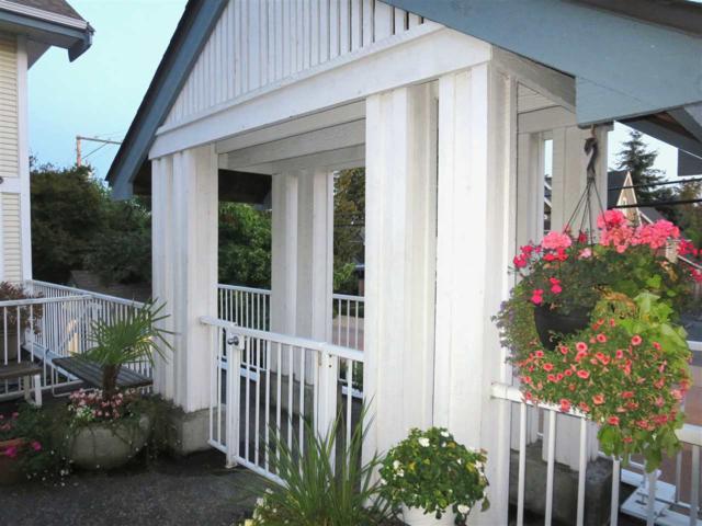 4785 48 Avenue #1, Delta, BC V4K 1V2 (#R2305044) :: JO Homes | RE/MAX Blueprint Realty