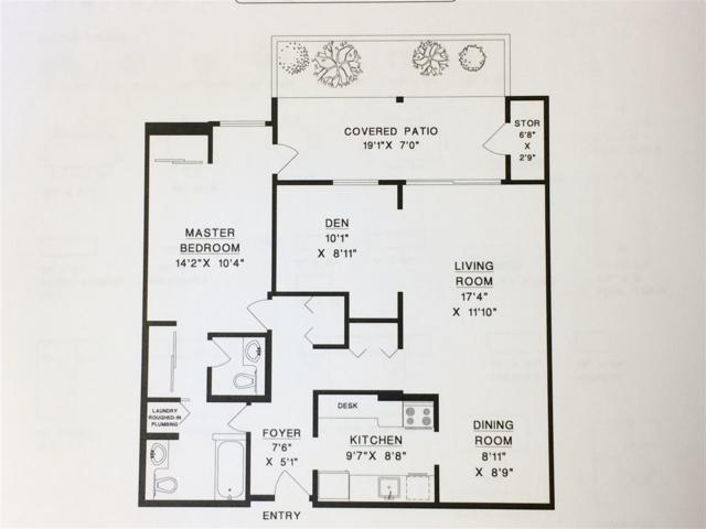 8720 No. 1 Road #102, Richmond, BC V7C 4L5 (#R2305138) :: Vancouver House Finders