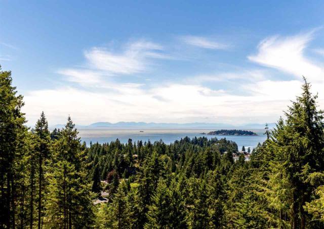 5644 Westport A, West Vancouver, BC V7W 1V1 (#R2305139) :: Vancouver House Finders