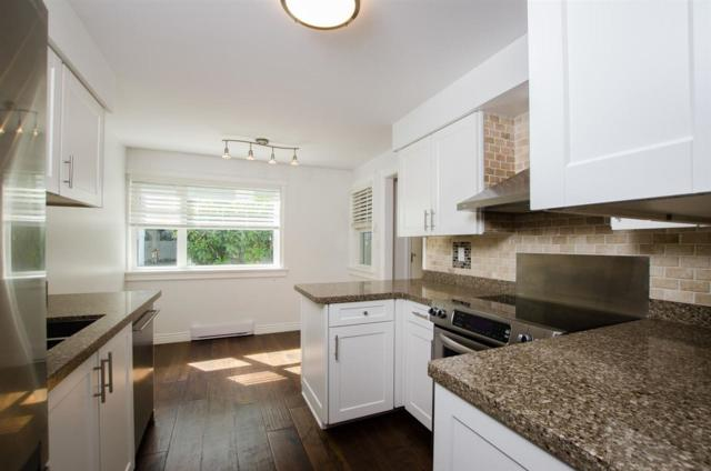 4889 53 Street #115, Delta, BC V4K 2Z3 (#R2305145) :: Vancouver House Finders