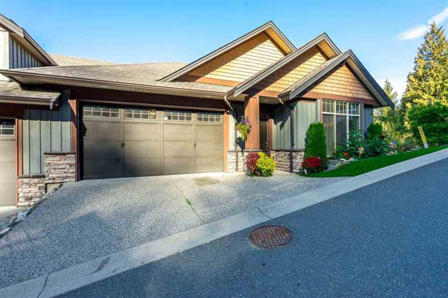 43540 Alameda Drive #30, Chilliwack, BC V2R 0J9 (#R2305307) :: JO Homes   RE/MAX Blueprint Realty