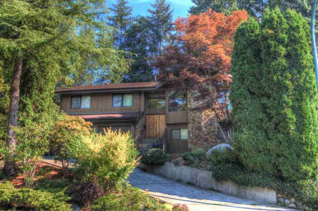 15 Symmes Bay, Port Moody, BC V3H 3N6 (#R2305613) :: West One Real Estate Team