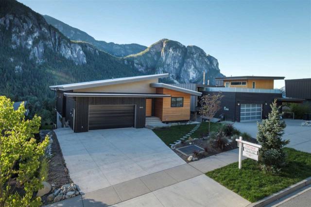 38549 Sky Pilot Drive, Squamish, BC V8B 0T6 (#R2305940) :: Vancouver Real Estate
