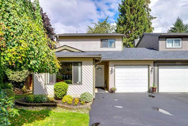 1057 Lombardy Drive, Port Coquitlam, BC V3B 5P6 (#R2305959) :: Vancouver House Finders