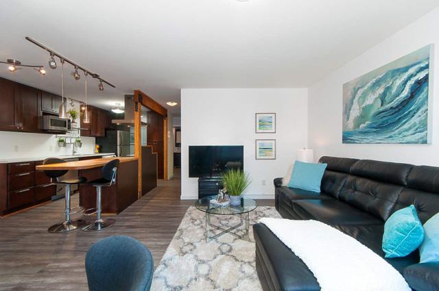 2224 Eton Street #102, Vancouver, BC V5L 1C8 (#R2306360) :: Vancouver House Finders