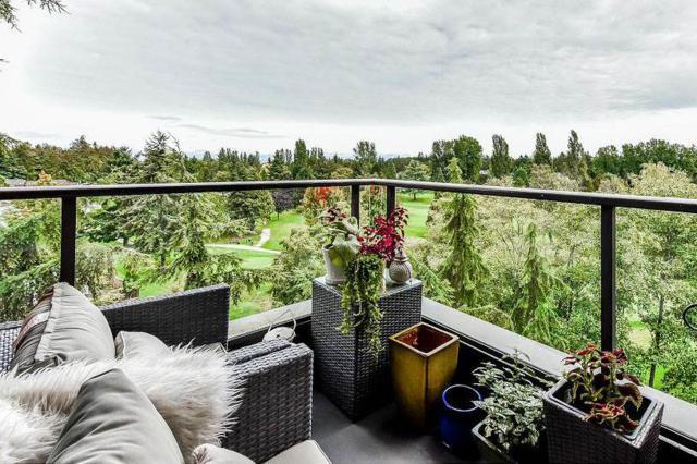 1350 View Crescent #512, Delta, BC V4L 2K3 (#R2306720) :: Vancouver House Finders