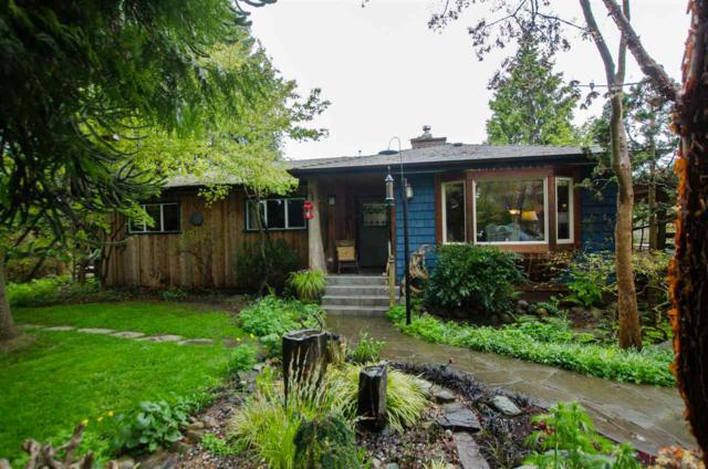 5215 Ferry Road, Delta, BC V4K 3M8 (#R2306790) :: Vancouver House Finders