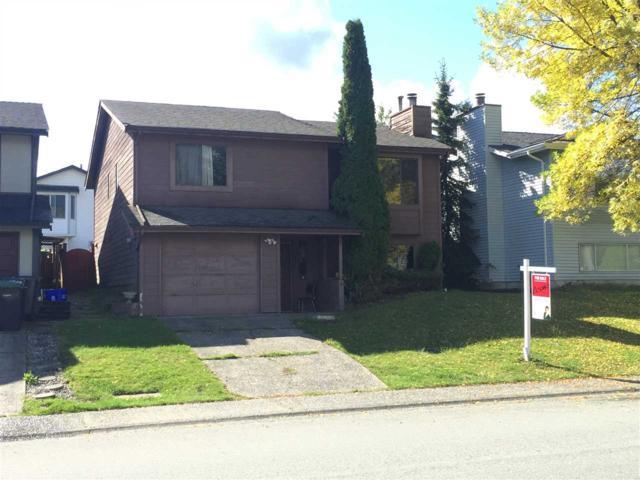 2558 Harrier Drive, Coquitlam, BC V3E 2A8 (#R2306880) :: JO Homes | RE/MAX Blueprint Realty