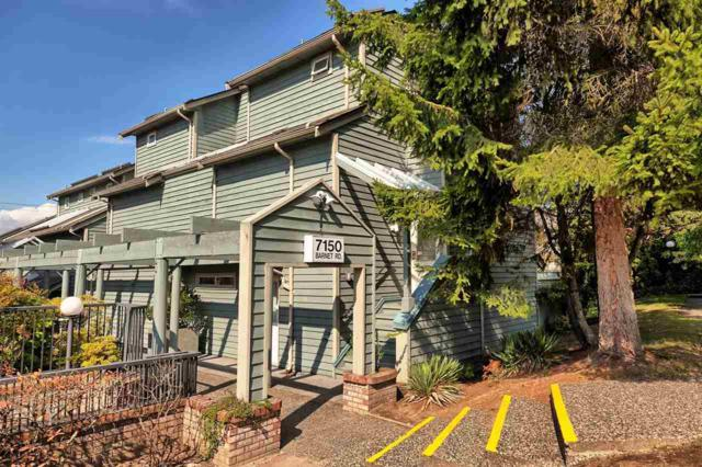 7150 Barnet Road #1, Burnaby, BC V5A 4S7 (#R2307054) :: Vancouver House Finders
