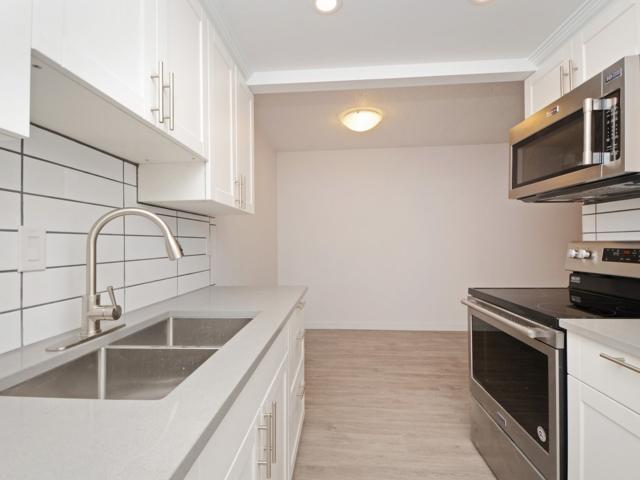 338 Ward Street #103, New Westminster, BC V3L 3N8 (#R2307059) :: JO Homes | RE/MAX Blueprint Realty