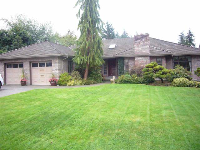 13426 19 Avenue, Surrey, BC V4A 9C7 (#R2307110) :: JO Homes   RE/MAX Blueprint Realty