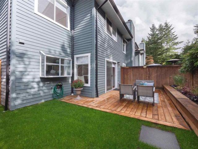 2962 Mt Seymour Parkway, North Vancouver, BC V7H 1E9 (#R2307246) :: JO Homes | RE/MAX Blueprint Realty