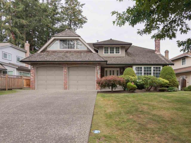12275 S Boundary Drive, Surrey, BC V3X 2C4 (#R2307309) :: Homes Fraser Valley