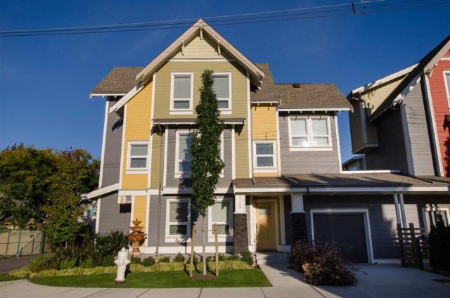 4768 48B Street, Delta, BC V4K 1T3 (#R2307331) :: JO Homes | RE/MAX Blueprint Realty