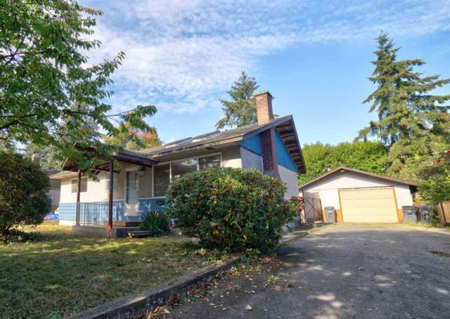 10012 Park Drive, Surrey, BC V3V 3A6 (#R2307602) :: Vancouver House Finders