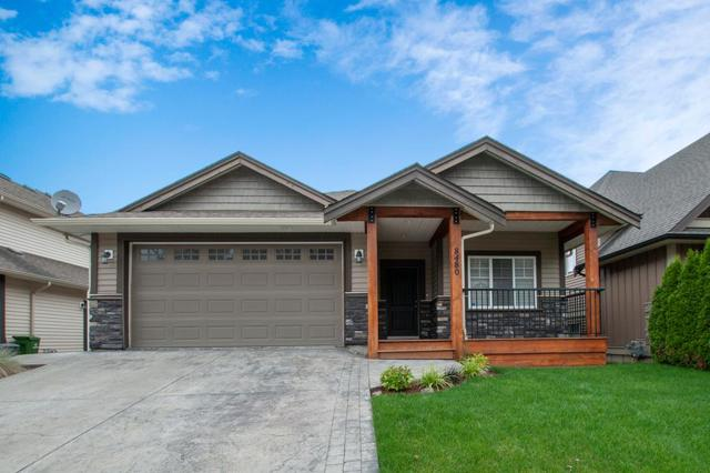 8480 Bradshaw Place, Chilliwack, BC V4Z 0A7 (#R2307726) :: JO Homes | RE/MAX Blueprint Realty