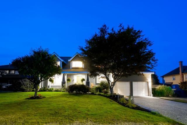 15089 73B Avenue, Surrey, BC V3S 7H5 (#R2307806) :: Homes Fraser Valley
