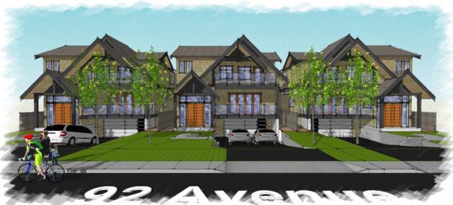 11651 92 Avenue, Delta, BC V4C 3L1 (#R2307816) :: Vancouver House Finders