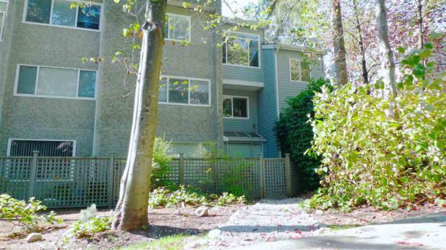 8005 Champlain Crescent, Vancouver, BC V5S 4K3 (#R2308069) :: Vancouver House Finders