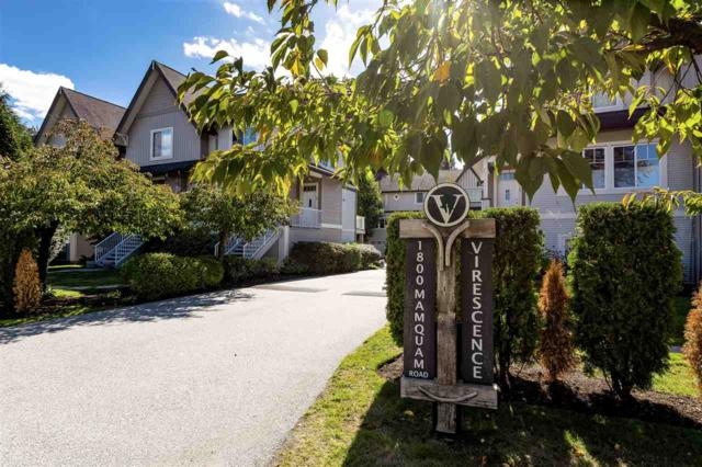 1800 Mamquam Road #34, Squamish, BC V8B 0J1 (#R2308115) :: West One Real Estate Team