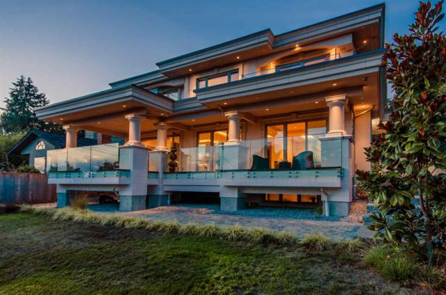 2425 Ottawa Avenue, West Vancouver, BC V7V 2T2 (#R2308160) :: JO Homes | RE/MAX Blueprint Realty